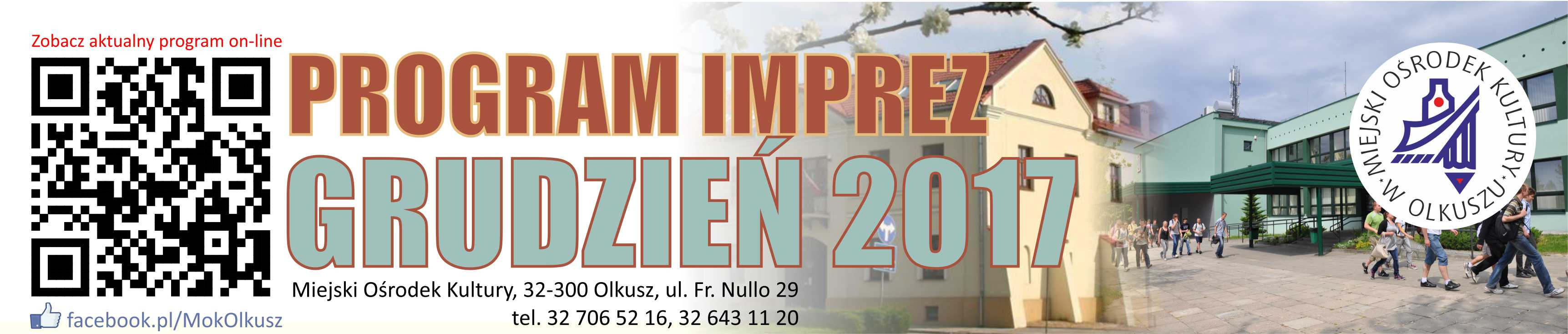 program MOK grudzien 2017 baner